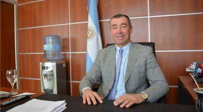 Inspectores municipales salen a controlar precios en Rivadavia