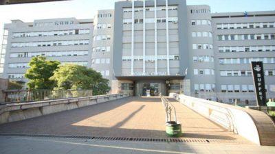 Coronavirus en Mendoza: el PJ pidió que se pase a planta a los médicos contratados