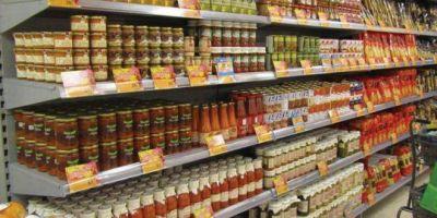 Sindicatos de las industrias de alimentos y bebidas garantizan que habrá abastecimiento
