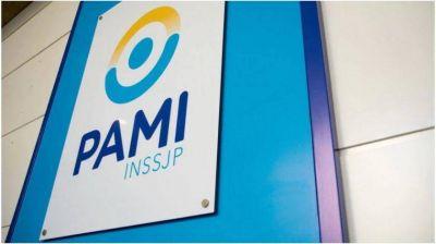 PAMI traslada sus trámites a la web y convoca voluntarios para acompañar por teléfono a mayores