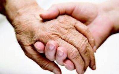 Cañuelas: En 24 horas se inscribieron 170 voluntarios para asistir a adultos mayores