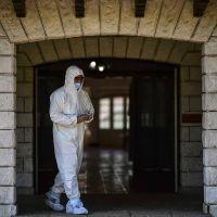 Se disparan los contagios: 117 nuevos casos y suman 502 en todo el país