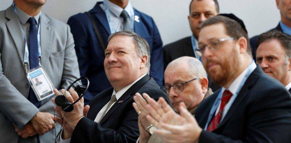 Coronavirus: El Gobierno exceptuó a los ortodoxos judíos de la cuarentena para que pueden tomar su baño sagrado