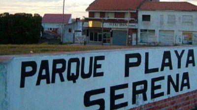 Cuarentena: reclaman que Desarrollo Social no está llegando a los barrios