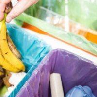 Cómo podemos ayudar en la recolección de residuos en este momento de cuarentena