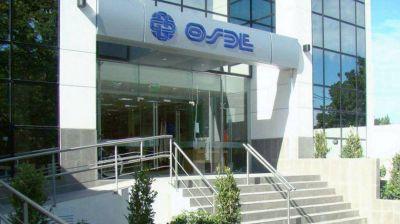 OSDE indicó que se podrá acceder a los descuentos en medicamentos con recetas digitales