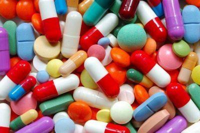 Alerta: se disparó el consumo de psicofármacos por cuarentena