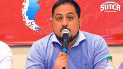 Custodios piden medidas extraordinarias para el sector