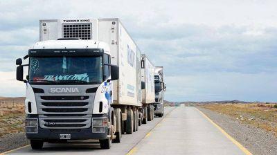 Río Grande insiste con el aislamiento total garantizando el abastecimiento