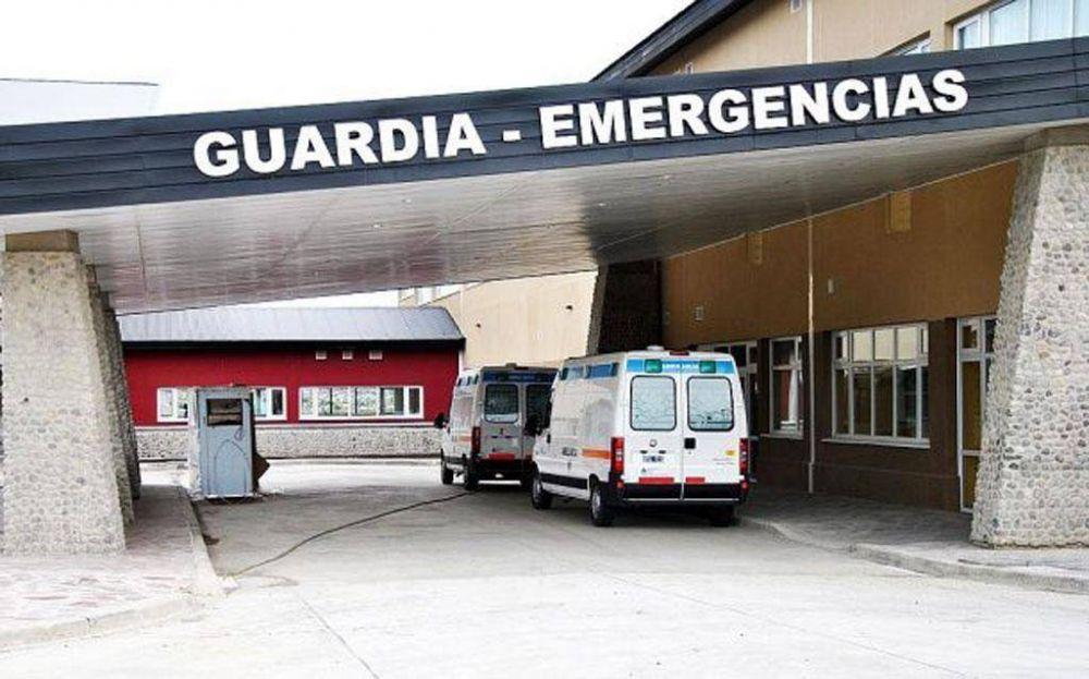 Provincia confirmó 7 nuevos casos de coronavirus en Santa Cruz