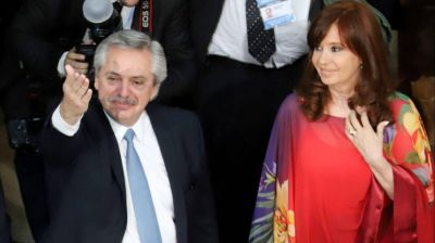 La buena noticia en medio del coronavirus: el gobierno de Alberto Fernández planchó la fuga de dólares
