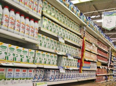 Empresarios, distribuidores mayoristas y gremios agroindustriales coincidieron en que la producción de alimentos y productos sanitarios