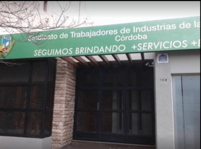 Córdoba: expectativa por el próximo ministro de Trabajo provincial