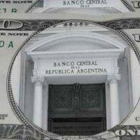 El Central busca que den más créditos baratos a las PyMEs