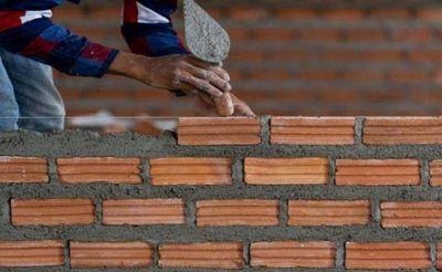 La UOCRA reclama al gobierno que se atiendan sus pedidos ante la critica situación de sus trabajadores