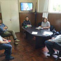 Mar Chiquita: se desestimaron los tres casos sospechosos