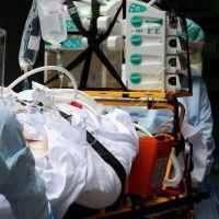 Sanidad denunció que el Hospital Italiano ocultó casos de Coronavirus entre sus empleados
