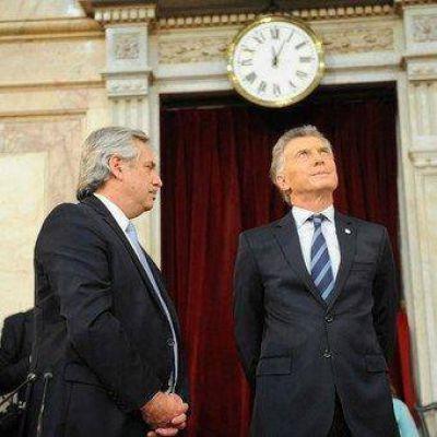 Coronavirus en Argentina: Macri le pidió al Gobierno que de marcha atrás y permita el regreso de argentinos varados en el exterior