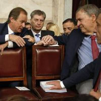 Coronavirus: Crece la preocupación de los gobernadores por garantizar el pago de los sueldos