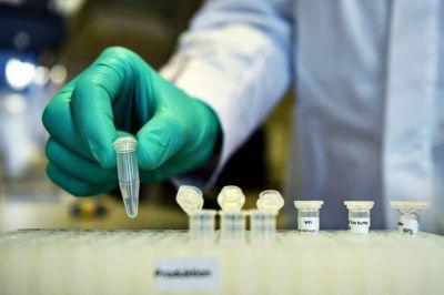 Coronavirus en la Argentina: llegan a 690 los infectados y suben a 17 los muertos