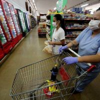 La Argentina de los vivos: todos los supermercados porteños relevados el jueves hicieron aumentos ilegales