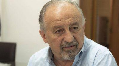 Hugo Yasky: