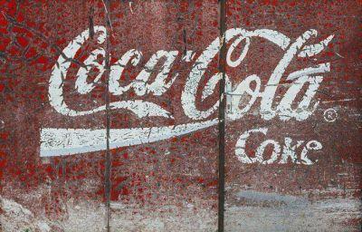 Esto es lo que pasa si tomas mucha Coca Cola al día