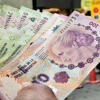 Avanza un acuerdo por los salarios de marzo, tras chispazos entre el Gobierno y los bancos