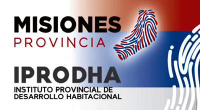 El Iprodha informa a sus beneficiarios que pueden realizar el pago de cuotas de manera online