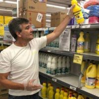 Control de precios: Provincia tiende una mano a los intendentes
