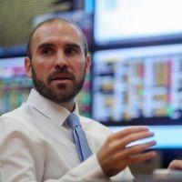 Crisis del coronavirus: la economía se encamina a la peor recesión desde el 2002