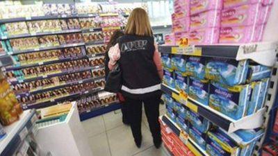 Farmacias de todo el país piden aplicar ley de Abastecimiento contra droguerías y alcoholeras