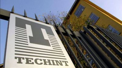La CGT cuestionó los despidos de Techint y advirtió que la situación podría agravarse
