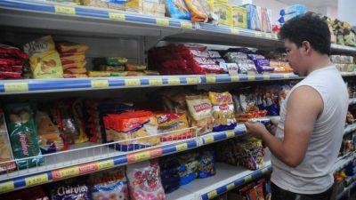 El Gobierno profundiza las medidas y las sanciones a supermercados para evitar aumentos en los precios