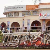 El municipio prorrogó el pago de impuestos en Carlos Paz