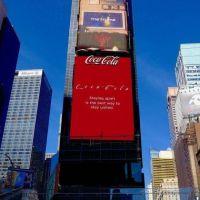 Las marcas reaccionan y refuerzan la campaña de concientización