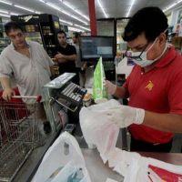 Bonos de hasta $5 mil: los beneficios para los empleados que trabajan en cuarentena