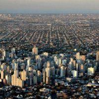 La Matanza | Más de 500 personas detenidas por incumplir la cuarentena