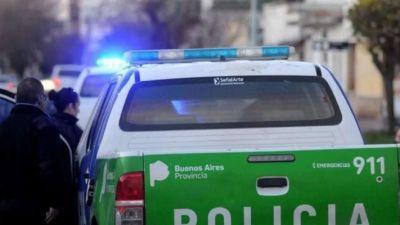 """Policía de Ituzaingó abusó de su compañera mientras le decía: """"se viene el fin del mundo"""""""