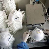 La AMB advierte la necesidad de otorgar insumos adecuados a trabajadores de la salud