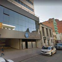 Coronavirus en la Argentina: ya son 22 los muertos en el país por la pandemia