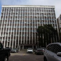 Efecto cuarentena: se desplomaron las denuncias por violencia familiar en Mar del Plata