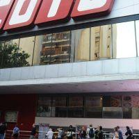 Coronavirus en la Argentina: los supermercados buscan reducir las demoras de las entregas a domicilio, que colapsaron