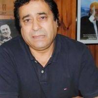 Cesar Trujillo (UOCRA): Los 1450 despidos en Techint son tan importantes como esta pandemia