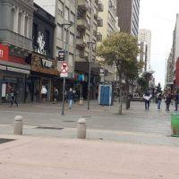 Las pymes de Mar del Plata se declaran en «terapia intensiva»