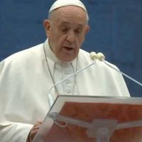 El mensaje del Papa a las multinacionales que despiden: