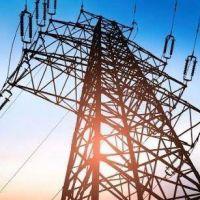 Default eléctrico: las cooperativas bonaerenses cortarán los pagos a CAMMESA