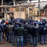 Exigen el pago de un bono de 30.000 a trabajadores azucareros