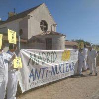 Los residuos nucleares no tienen solución, ni la tendrán