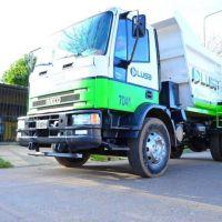 El martes no habrá recolección de residuos en Corrientes